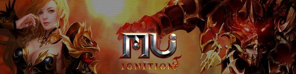 MU Ignition mmorpg