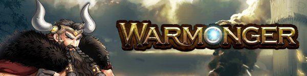 Warmonger download