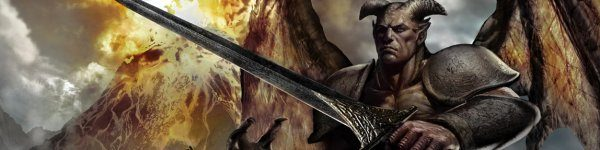 Ultima Online free-to-play