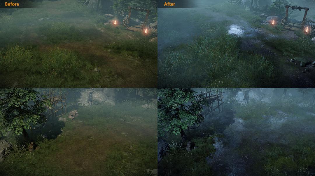 Lost Ark final closed beta info