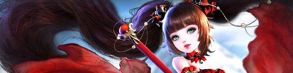 Swordsman Jade Dynasty canceled