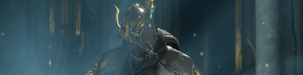 Warframe the sacrifice umbra