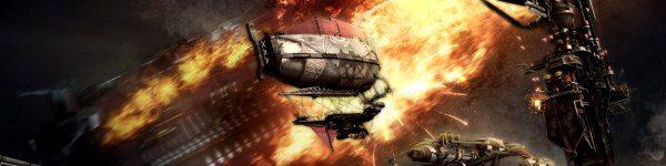 Guns of Icarus Online free key Steam