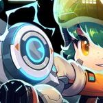 MapleStory 2 player numbers growing very fast