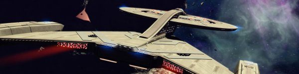 Age of Discovery Star Trek Online PC