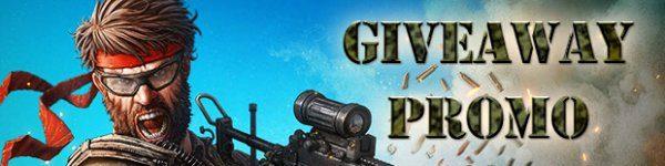 Zula Free Gift Pack Key Giveaway