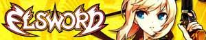 Elsword anime MMORPG