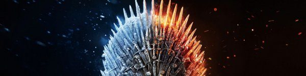 Game of Thrones: Winter Is Coming official game