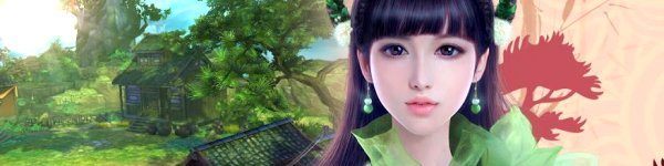MMORPG Jade Dynasty Mobile free download