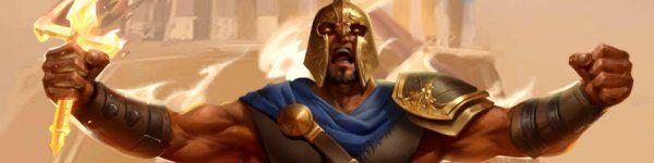 Zeus Battlegrounds free battle royale game