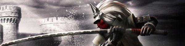 Conqueror's Blade trailer siege gameplay