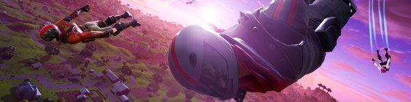 Fortnite android beta opens