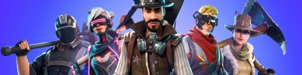 Fortnite Save the World free-to-play launch
