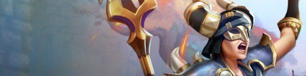 Torchlight Frontiers alpha keys