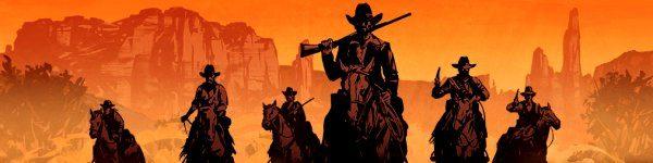 Wild West Online reboot free MMO