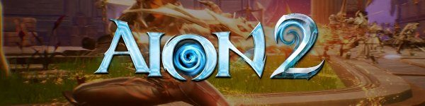 Aion 2 officially announced by NCsoft