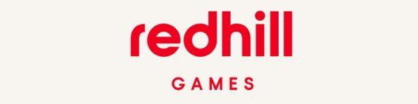 Redhill Games Remedy CEO