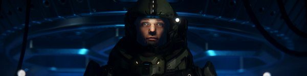Play Star Citizen for free
