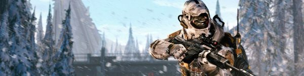 Warface hits 5 million registered players