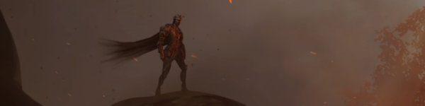 Ashes of Creation Apocalypse free Battle Royale