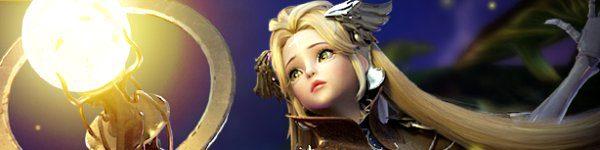 Astellia Online MMORPG