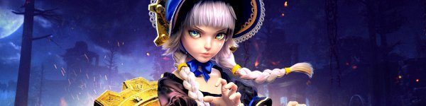Astellia contest giveaway