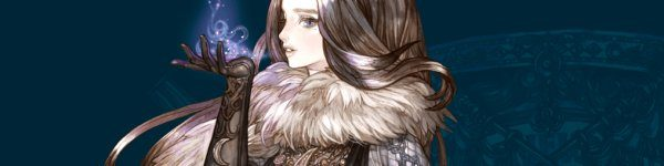 Tree of Savior Hunting Ground