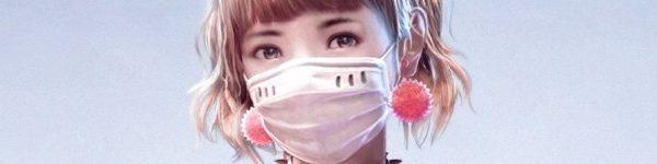 Ring of Elysium Lynn likeness Tencent