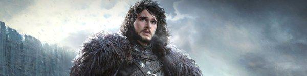 Game of Thrones Winter is Coming update