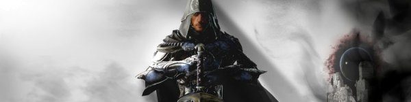 Black Desert Online anniversary Shadow Arena