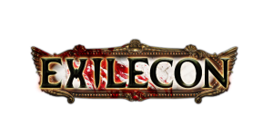 Path of Exile Convention ExileCon