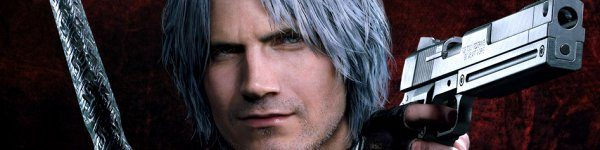 Devil May Cry: Pinnacle of Combat