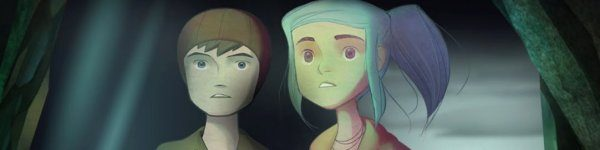Oxenfree free game