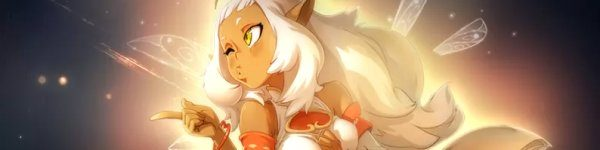 Waven begins closed alpha