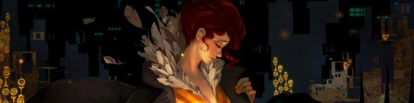 Transistor free game download