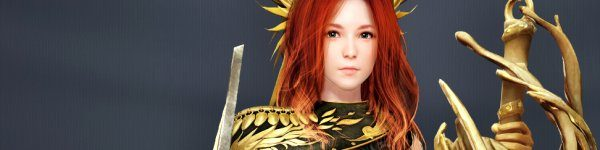 Black Desert Mobile pre-download live