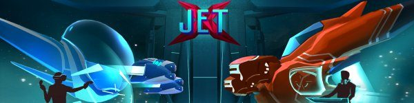 JetX Free Steam Key