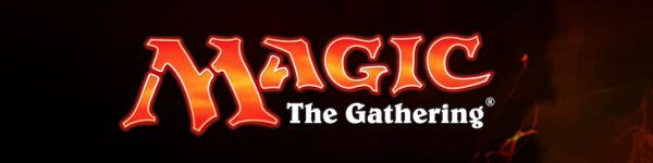 Cryptic Magic the Gathering MMORPG