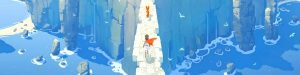 RiME free game epic games store