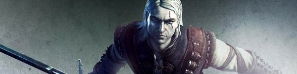 The Witcher free game download