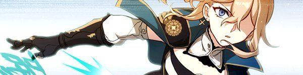 Genshin Impact multiplayer co-op