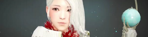 Black Desert Mobile pre-registrations