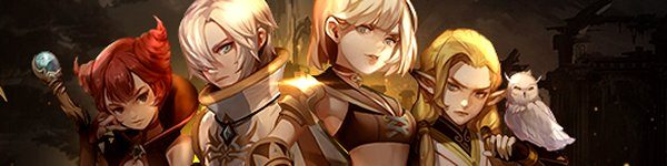 World of Dragon Nest FAQ