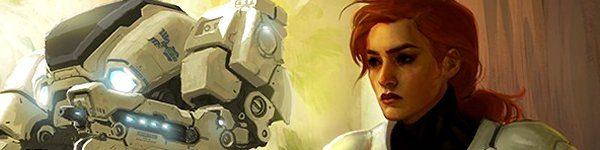 Destiny's Sword PAX West trailer