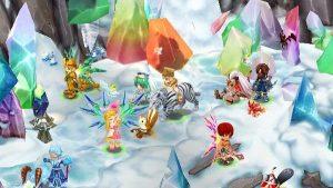 Nostale MMORPG 2