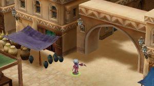 Nostale MMORPG 3