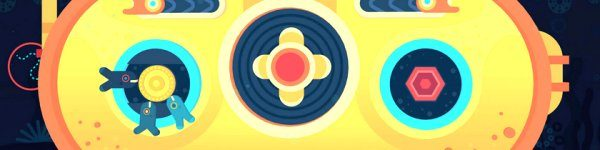 Epic Games Store free game GNOG