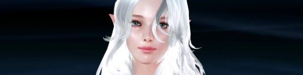 ArcheAge graphics update Shadows Revealed