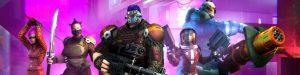 Herogrinder: Tactical Combat Arenas