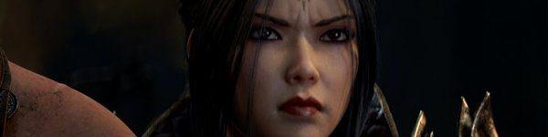 Diablo Like Games 2020.Top Upcoming Free Loot Based Action Rpg Games Like Diablo